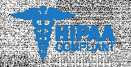Contax360 HIPAA Compliance Certification