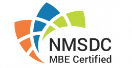 Contax360 NMSDC MBE Certification