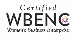 Contax360 WBENC Women Owned Business Certification